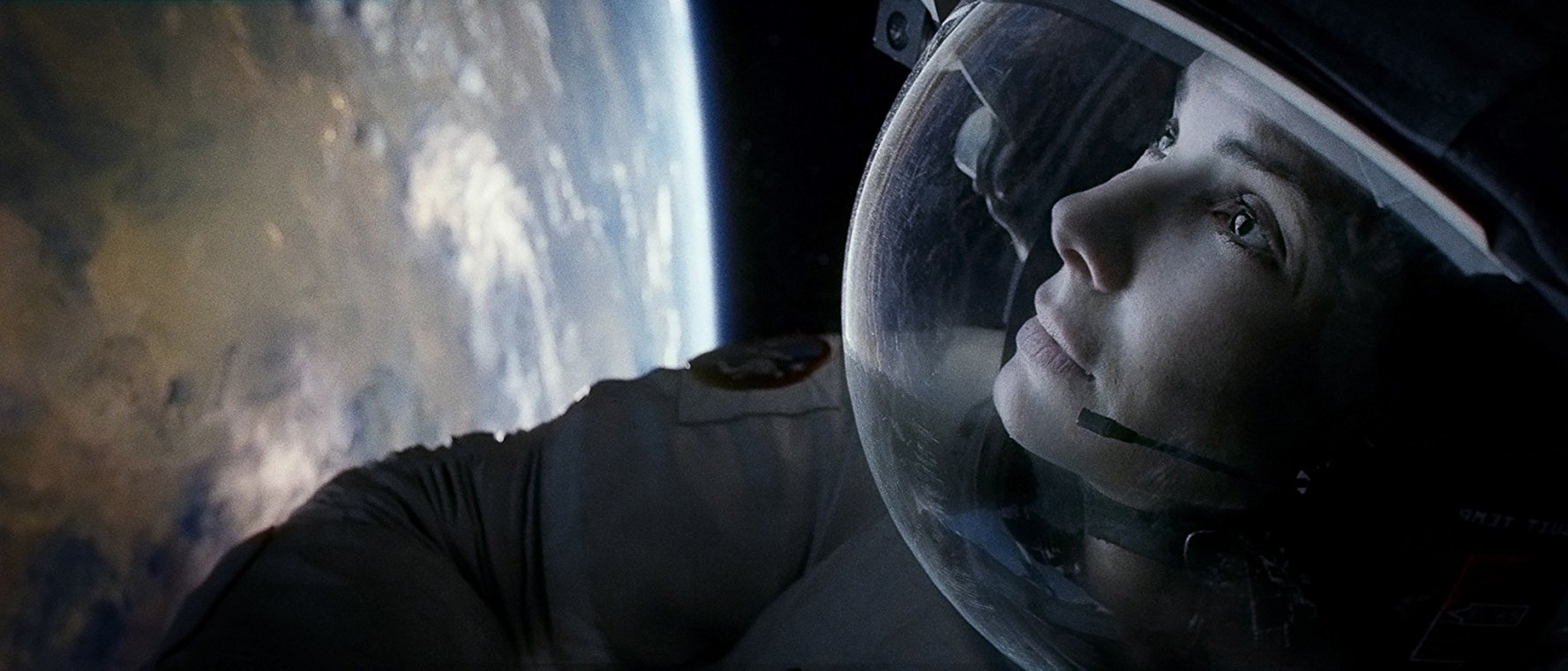 Best and Worst Space Films